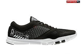 Кроссовки reebok Yourflex train 7.0, фото 2