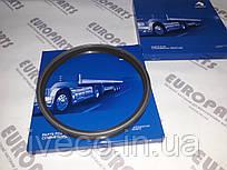 Cальник cтупицы Iveco Trakker EuroTrakker Eurostar EuroTech Ивеко  40101733 12015265 060.326  180x200x17mm