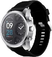 LEMFO T3 - умные смарт часы, фото 1