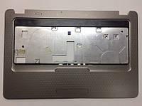Верхняя часть HP G62, фото 1