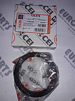 САЛЬНИК КПП ZF Iveco Stralis Trakker DAF XF95 CF MAN TGA RVI Magnum VOLVO 93194330 1304242 81965030236 1662607