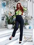 """Жіночий комбез """"Лілія""""  від СтильноМодно, фото 4"""