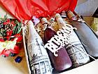 """Подарок - красивый набор """"Интерьерная Прага"""", фото 2"""
