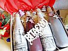 """Подарок - красивый набор """"Интерьерная Прага"""", фото 4"""