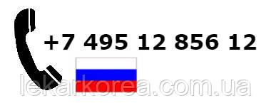 yandex-verification: a4b12f6065ce5848