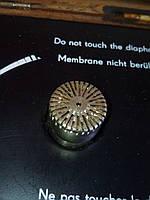 Измерительный микрофон, тип 4149 компании Bruel & Kjaer , диаметром 1/2 дюйма, фото 1