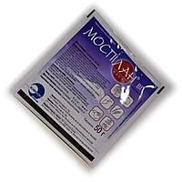 Инсектицид Моспилан 50 г Sumi Agro 1115
