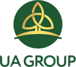 Чому посівний матеріал від UA GROUP?