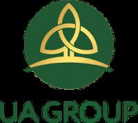 Почему посевной материал от UA GROUP?