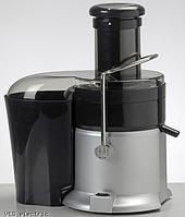 Соковыжималка VES 3000