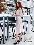 Чудове вечірнє ошатне плаття від СтильноМодно, фото 3