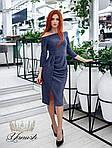 Чудове вечірнє ошатне плаття від СтильноМодно, фото 6