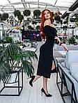 Чудове вечірнє ошатне плаття від СтильноМодно, фото 8