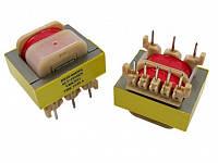Трансформатор дежурного режима Samsung DE26-00112A для микроволновой печи