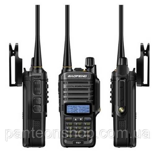 Радіостанція BAOFENG T-57