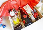 Подарок к Новому году - набор-комплимент «Для женщины», фото 3