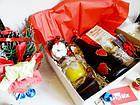 Подарок к Новому году - набор-комплимент «Для женщины», фото 5
