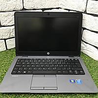 Ноутбук Б/У  HP EliteBook 820 G1 с гарантией от магазина. ОПТ!