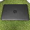 Ноутбук Б/У  HP EliteBook 820 G1 с гарантией от магазина. ОПТ! - Фото