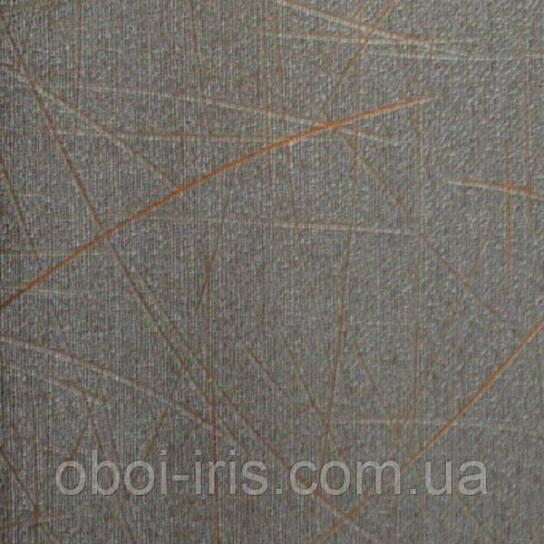 53302 обои Visions Colani Marburg Германия дизайнерские премиум класс на флизелиновой основе 10,05м*0,7м