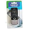 Корпус для Nokia 2730