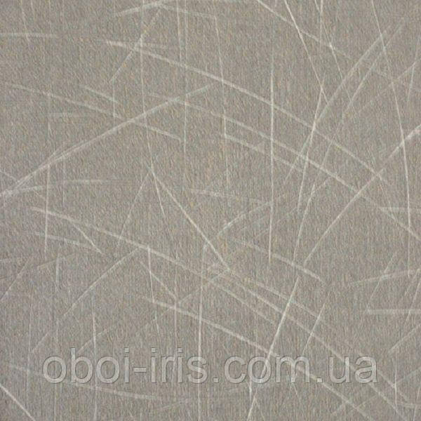53307 обои Visions Colani Marburg Германия дизайнерские премиум класс на флизелиновой основе 10,05м*0,7м