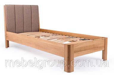 Ліжко К'янті 80*200см.