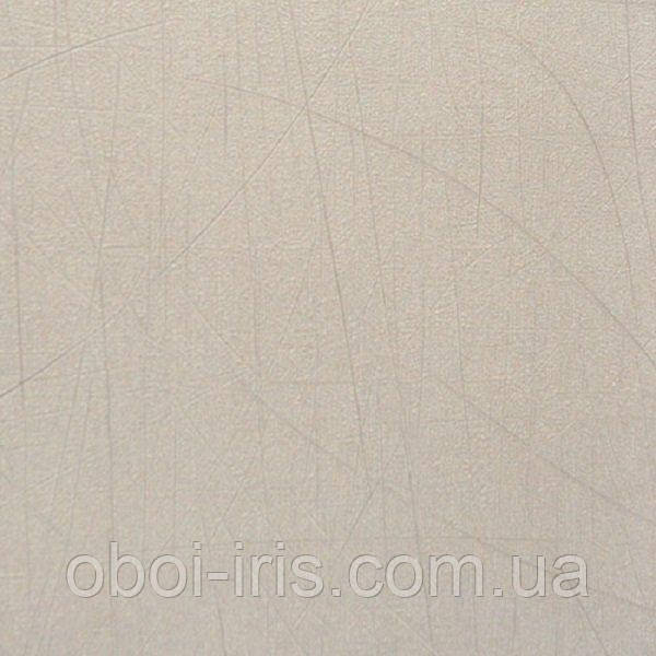 53311 обои Visions Colani Marburg Германия дизайнерские премиум класс на флизелиновой основе 10,05м*0,7м