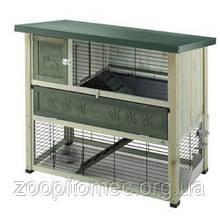 Клітка для кроликів RANCH 130
