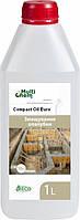 Змащення форм Compact-Oil Euro, 1 л. Смазка для форм.