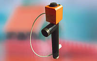 Електрокотел Warmly Compakt, фото 1