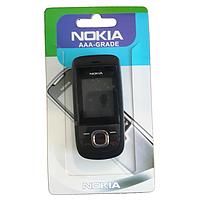 Корпус для Nokia 2220