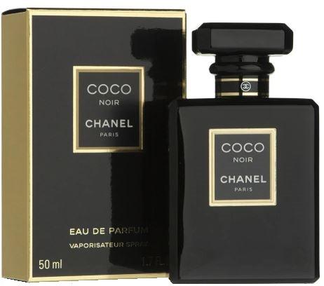 Женский парфюм  Coco Noir edp (50 ml)