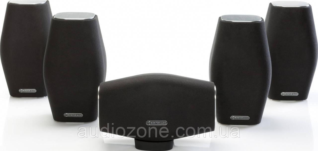 Акустическая система  Monitor Audio  5.0 Satellite  System