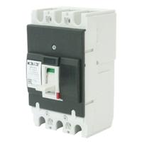 Силовой автоматический выключатель ВА 57Ф31 100А