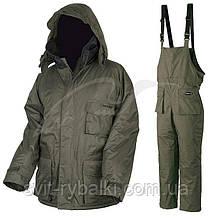 Костюм Prologic Comfort Thermo Suit XXL
