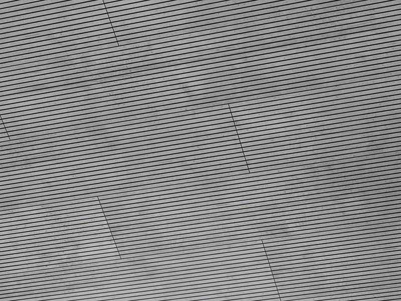 SWISS CLIC PANEL ELEGANT – WOODCON CONCRETE D 4109 SX