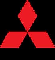Штатные автомагнитолы для Mitsubishi