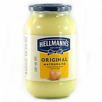 Майонез Hellmann's Original 420 mg