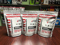 Vital Energy Nutrition 100% CREATINE MONOHYDRATE 400gr PRO PERFORMENCE