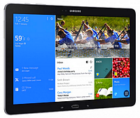 Samsung работает над новым планшетным компьютером с диагональю в 12 дюймов Samsung is working on a new tablet computer with a diagonal of 12 inches