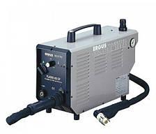 Плазморез ERGUS Plasma 909 DP PCH102TL RP