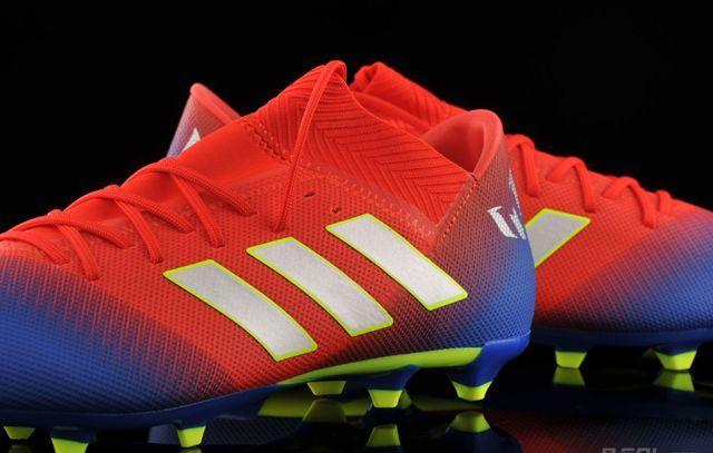 detskie-futbolnye-butsy-adidas-0q0w84415443ww337v1