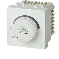 SIRIUS  Модуль светорегулятора 600 W. Размер 45*45