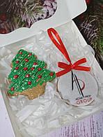 Корпоративные подарки купить оптом в Киеве, фото 1