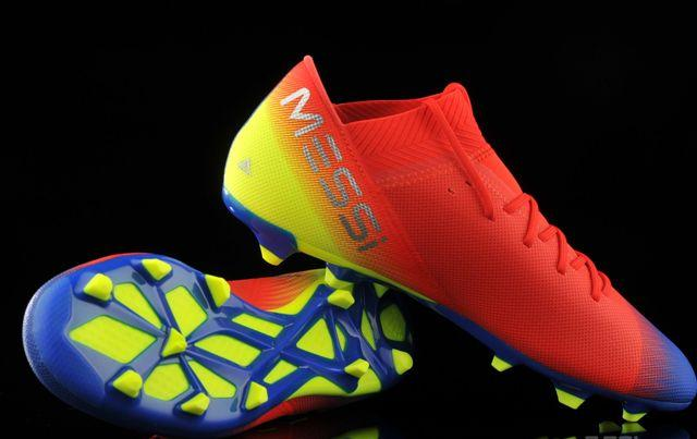 detskie-futbolnye-butsy-adidas-0q0w02ww2v244314942