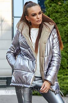 Куртка 1243.3691