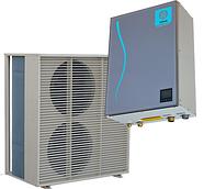 Тепловой насос Optima КР-120