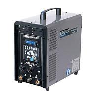 Аргонно-дуговой сварочный аппарат ERGUS WIG 200 AC/DC HF CDI