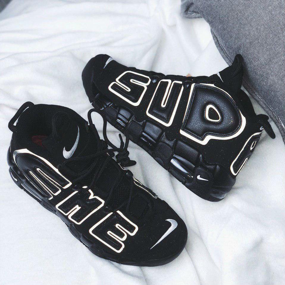 Кроссовки Nike Air Max 270 blackred. Живое фото. Топ реплика купить по лучшей цене в Киеве от компании